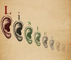 Use Social Media to Grow Your Business by Listening